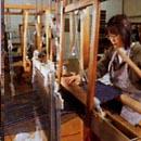 岡谷絹工房