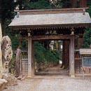 小坂観音院
